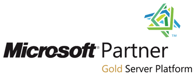 Gold Server Platform