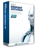 ESET NOD32 Antivirus Business Edition.jpg